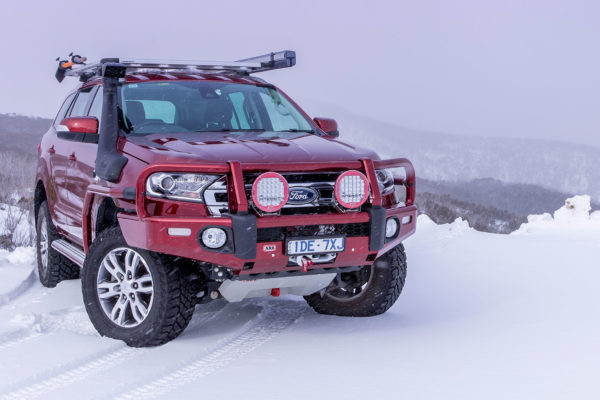bullbar-gallery-ford-everest@2x