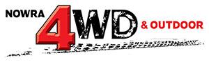 Nowra 4WD & Outdoor